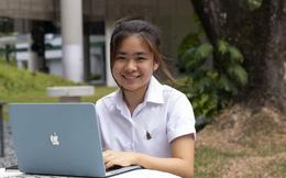 Nhà giàu thì nhiều nhưng nhân tài 'hiếm như lá mùa thu', các quỹ đầu cơ Singapore đào tạo cả học sinh cấp 3 để quản lý tài sản