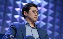 Bỏ học Harvard để thành lập 'Amazon của Hàn Quốc', 20 năm sau người đàn ông trở thành tỷ phú đôla