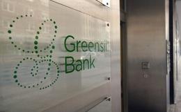 Greensill - đế chế sụp đổ gây chấn động ngành tài chính: Credit Suisse phải đóng băng hàng loạt quỹ đầu tư, tỷ phú thép lừng lẫy một thời bỗng điêu đứng