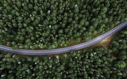 Tập đoàn 3M dự kiến đầu tư 1 tỷ USD trong vòng 20 năm tới để thực hiện các mục tiêu bảo vệ môi trường