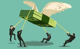 HSBC: 3 yếu tố có thể khiến Việt Nam đối mặt với rủi ro lạm phát trong 2021