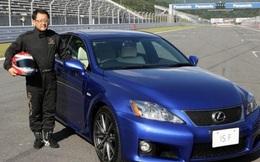 Vì sao người giàu ở Nhật Bản, bao gồm cả chủ tịch của UNIQLO cũng chỉ thích dùng xe hơi tầm trung? Câu trả lời bất ngờ!
