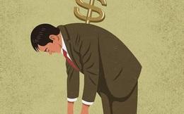 Cột mốc 23 tuổi đánh dấu số mệnh giàu sang, an nhàn sau này của bạn: Có 7 mục tiêu tài chính bạn cần đạt trước khi bỏ lỡ!