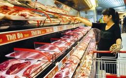 Công ty con của Vinamilk sắp bán thịt bò