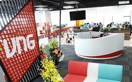 Cựu Giám đốc dưới quyền vua hàng hiệu Johnathan Hạnh Nguyễn đi startup, vừa được VNG đầu tư 6 triệu USD