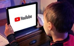 Từ vụ Thơ Nguyễn: Tác hại khủng khiếp khi trẻ nhỏ dán mắt xem 'mặt tối của YouTube' ngay trên YouTube Kids