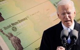 Những thay đổi quan trọng trong gói cứu trợ khổng lồ mới của ông Biden