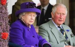 Nữ hoàng Anh và dư luận phản ứng ra sao trước lời tuyên bố đanh thép của Hoàng tử William khiến Harry phải xấu hổ?
