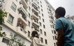 Chuyên gia Savills: Không có nguy cơ bong bóng bất động sản, không cần thiết kéo giá xuống