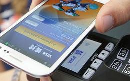 Mobile Money có an toàn và bảo mật?