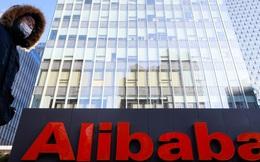 Alibaba có thể bị phạt tới 1 tỷ USD vì kinh doanh độc quyền