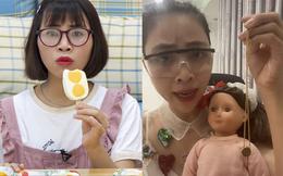 Trong 3 năm, Youtuber Thơ Nguyễn đã nộp bao nhiêu tiền thuế thu nhập?