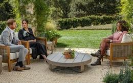 7 kỹ năng phỏng vấn xuất sắc từ tỷ phú Oprah Winfrey