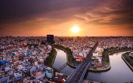 Tạp chí Hoa Kỳ: Không một nước nào với quy mô tương đương đạt mức tăng chỉ số tự do kinh tế như Việt Nam!