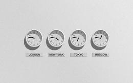 """Biết quản lý thời gian thông minh, chắc chắn sẽ làm nên """"đại sự"""""""