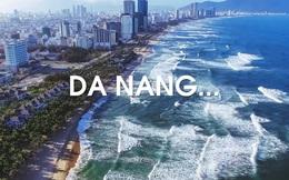 """Loạt khách sạn 4 sao Đà Nẵng giá rẻ """"giật mình"""": Chưa tới 500.000 đồng/đêm, vị trí ngay trung tâm, có cả hồ bơi, ăn sáng miễn phí"""