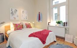 Nghiên cứu chứng minh: Nhà được dọn càng sạch sẽ, chủ nhân càng dễ giàu có, thành công
