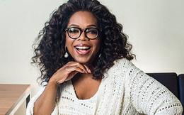 """Oprah Winfrey dùng hàng tỷ đô để """"mua hạnh phúc"""" như thế nào? Mua máy bay riêng để khỏi bị làm phiền, đầu tư 1 vườn cây vì """"giá quả bơ quá đắt"""""""