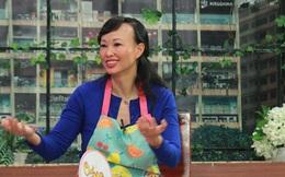 """""""Mẹ bỉm sữa"""" Shark Linh: Tôi làm kinh doanh rất tốt nhưng làm mẹ rất dốt"""