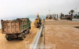 Xử lý trách nhiệm cán bộ vụ dự án BĐS 'hot' nhất Vân Đồn lấn chiếm vịnh