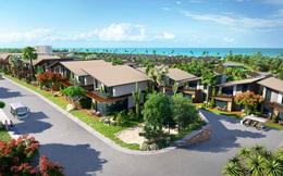 Đánh thuế cho căn nhà số 2: Công cụ siết chặt đầu cơ bất động sản dưới góc nhìn chuyên gia