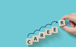 Tư duy trong chọn lựa sự nghiệp - bạn đã có chưa?