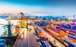 World Bank: Nhập khẩu từ Trung Quốc tăng gấp đôi, Việt Nam xuất hiện thâm hụt thương mại lần đầu trong 10 tháng