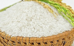 Giá gạo Châu Á đang bị ai điều khiển?