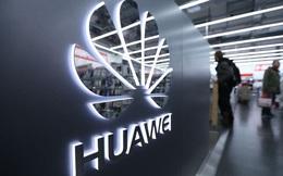 Bị Mỹ triệt hạ mảng smartphone, Huawei tìm cơ hội trong ngành ô tô, khai mỏ