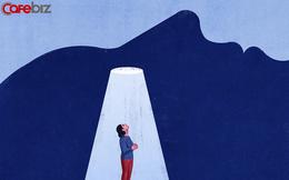Khủng hoảng tuổi 32 thấm thía: Một, sợ bị cắt giảm lương - Hai, sợ thất nghiệp - Ba, sợ bệnh tật