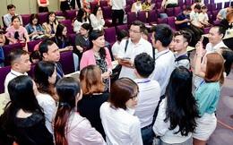 Shark Linh chỉ ra 3 kỹ năng mềm quan trọng mà rất nhiều người trẻ Việt còn thiếu, ai cũng cần biết sớm để cải thiện sớm