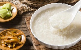 """6 loại thực phẩm khiến bệnh dạ dày trở nên tệ hơn, nhiều người không biết vẫn coi như """"bảo bối"""" tích trữ trong nhà"""