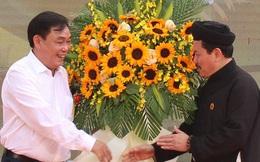 """Ông Võ Hoàng Yên xác nhận được ông Dũng """"lò vôi"""" cho 54 tỷ đồng: """"Cho đứa trẻ ngậm cục kẹo, rồi móc kẹo ra có hay không"""""""