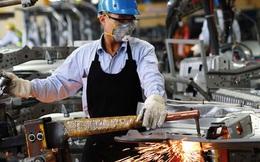 Từng là điểm yếu lớn nhất, lĩnh vực này sẽ giúp Việt Nam tăng trưởng bền vững trong dài hạn
