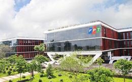 FPT đặt kế hoạch lãi 6.210 tỷ đồng năm 2021