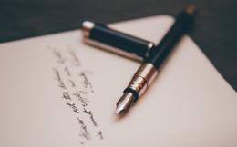 Ghi dấu ấn với nhà tuyển dụng bằng thư cảm ơn như thế nào cho ấn tượng mạnh?