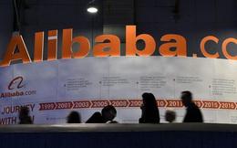 Alibaba.com đặt mục tiêu có trên 10.000 nhà cung cấp đến từ Việt Nam