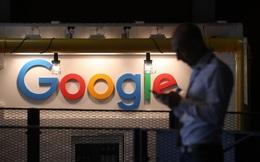 """Một năm """"cai"""" Google của tôi - Lời trần tình của một nhà báo freelance"""