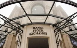 Giải quyết nghẽn lệnh tại HOSE: Thống nhất được quy trình chuyển giao dịch cổ phiếu
