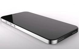 """Concept iPhone 13 Pro này sẽ khiến bạn """"ném"""" chiếc iPhone 12 đi mà không thương tiếc"""