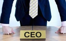 Điều hành 2 công ty có quy mô khác biệt cả chục lần, CEO Imexpharm và FPT cùng có thu nhập 3,5 tỷ đồng/năm
