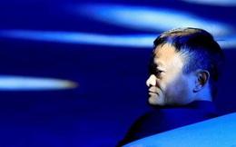 Sóng gió lại ập đến với Jack Ma: Trình duyệt web của Alibaba đồng loạt bị gỡ khỏi các app store