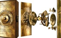 """Bí ẩn về """"máy tính cổ đại đầu tiên trên thế giới"""" có thể đã tìm ra lời giải"""