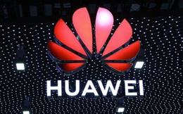 Thu được phí bản quyền 5G từ Apple, Samsung, Huawei có thể kiếm cả tỷ USD mà không cần làm điện thoại