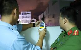 Đà Nẵng: Mở nhạc, hát karaoke làm ồn trong khu dân cư sẽ bị phạt