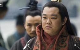 Tìm thấy thứ này trong cung của Lưu Thiện, tướng Tào Ngụy vừa nhìn đã biết Gia Cát Lượng có sống cũng chẳng cứu nổi nước Thục
