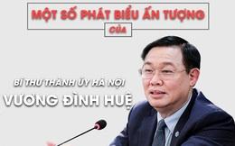 """Từ """"Hà Nội không vội được đâu"""" đến """"Hà Nội không vội không xong"""""""