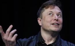 Được trả cả triệu USD cho một dòng tweet, nhưng Elon Musk bất ngờ từ chối bán, lý do khiến mọi người bất ngờ