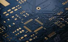 Sự thiếu hụt chip toàn cầu ảnh hưởng tới tất cả các nhà sản xuất smartphone, trừ Apple