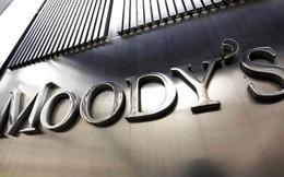 Moody's nâng hạng tín nhiệm lên Ba3, thay đổi triển vọng của Việt Nam thành 'tích cực'